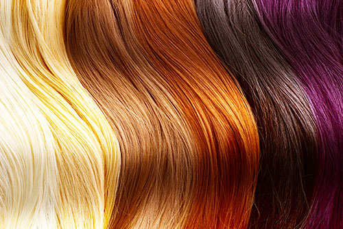 color-salon-chatham